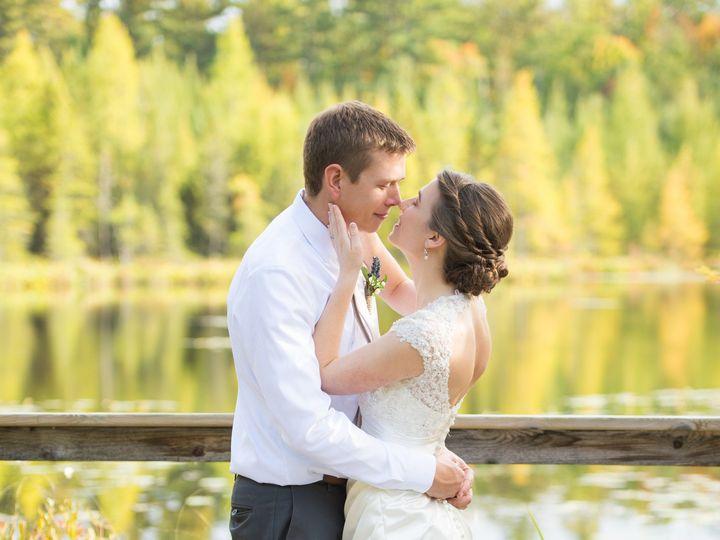 Tmx 1485288310512 Dsc9136 Lake Geneva, Wisconsin wedding photography