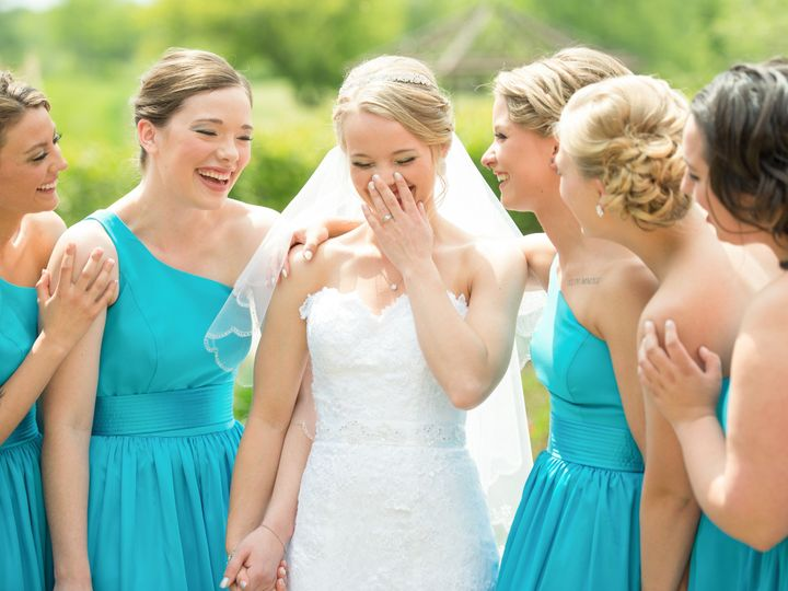 Tmx 1485288567974 Katie Mallett Wedding Photography 108 Lake Geneva, Wisconsin wedding photography