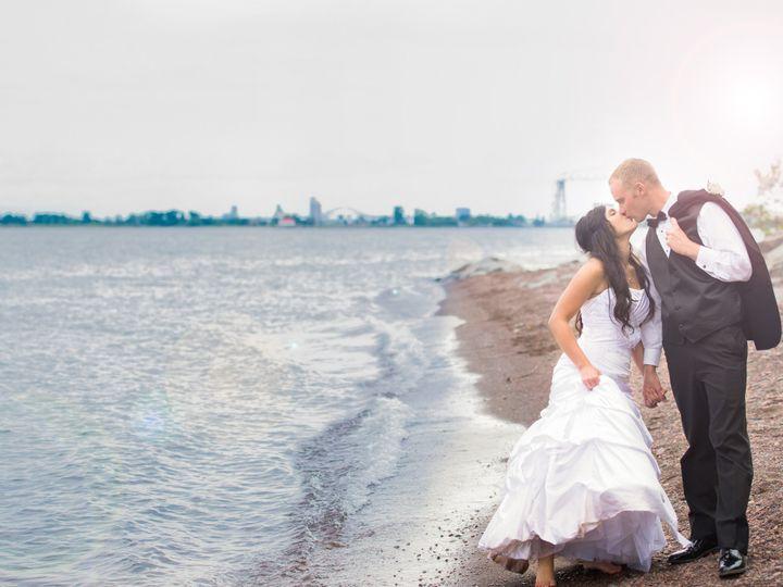 Tmx 1485289127442 Wedding 278 Lake Geneva, Wisconsin wedding photography