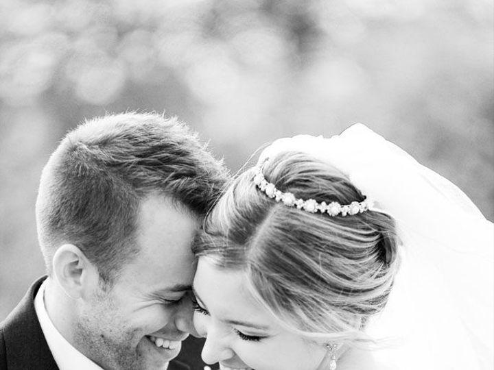 Tmx 1517423292 30857c85122fa592 1517423291 58feb099c4f69f44 1517423286085 41 Katie Mallett Pho Lake Geneva, Wisconsin wedding photography