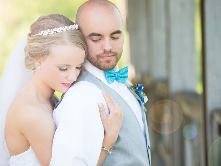 Tmx 1517423301 F603daefd5dca3e0 1517423300 1996dca247f88388 1517423286113 62 Katie Mallett Pho Lake Geneva, Wisconsin wedding photography