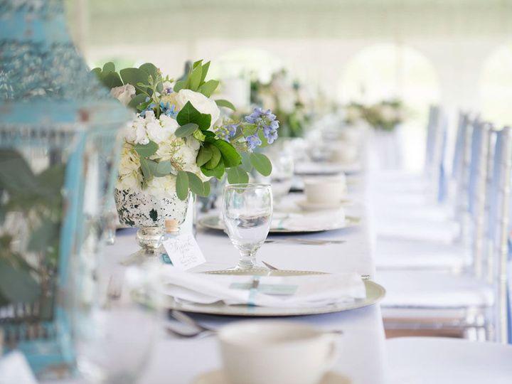 Tmx 1517423302 Cabce8addf1bc3ba 1517423300 Ad9d4e9e280e22c3 1517423286114 63 Katie Mallett Pho Lake Geneva, Wisconsin wedding photography