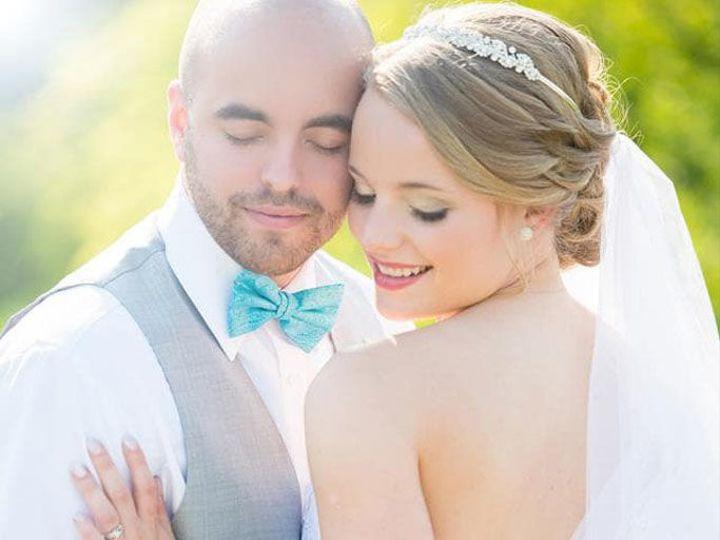 Tmx 1517423302 E10f43aa39c280aa 1517423301 E7349ed53eddc127 1517423286115 64 Katie Mallett Pho Lake Geneva, Wisconsin wedding photography