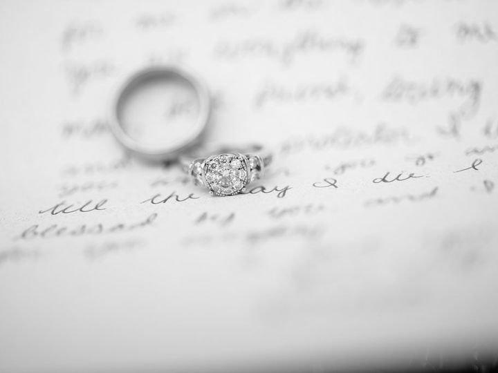 Tmx 1517423318 6d331a0d4a9b95ae 1517423291 B02b47c83e80e1cf 1517423286083 39 Katie Mallett Pho Lake Geneva, Wisconsin wedding photography