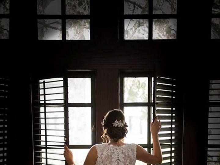 Tmx 1517423318 Ec2e39f500c208bf 1517423290 90c6053ad0939e5c 1517423286080 36 Katie Mallett Pho Lake Geneva, Wisconsin wedding photography