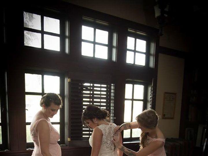 Tmx 1517423332 4624ef5576044b2c 1517423290 3b56c0c756d4202f 1517423286079 35 Katie Mallett Pho Lake Geneva, Wisconsin wedding photography