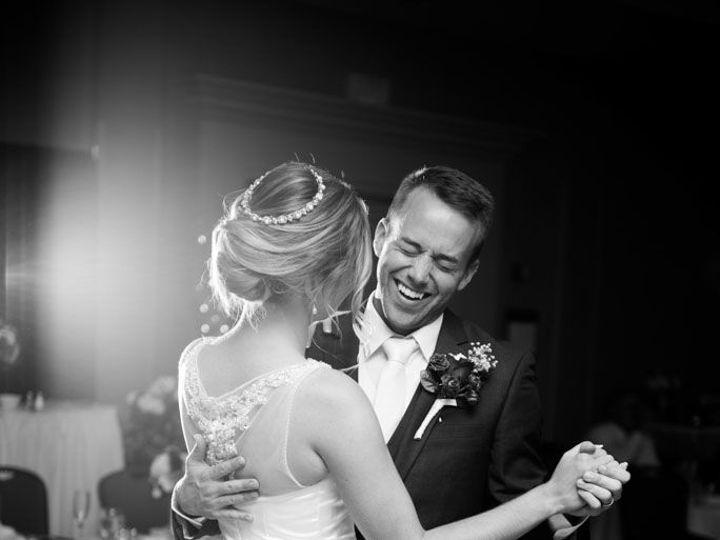 Tmx 1517425014 A399e94bdf161b5a 1517425013 404cffcf6b36039f 1517425010704 70 Katie Mallett Pho Lake Geneva, Wisconsin wedding photography