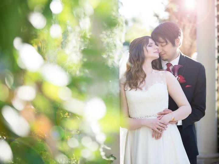 Tmx 1517425015 F5a2d257e756b518 1517425013 Bb3294e9ecfcd4e7 1517425010702 68 Katie Mallett Pho Lake Geneva, Wisconsin wedding photography