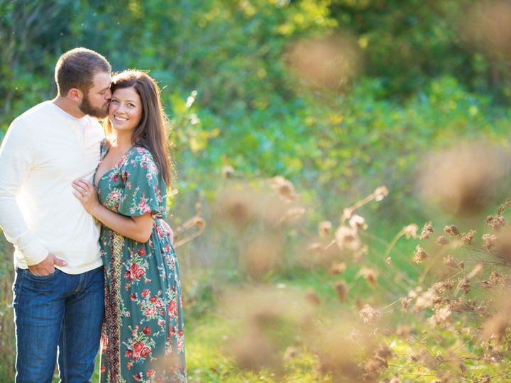 Tmx 1517497621 Fee0af05245e4561 1517497619 6ec5731187d82396 1517497619482 7 Katie Mallett Phot Lake Geneva, Wisconsin wedding photography
