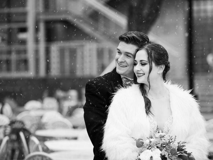 Tmx Dsc 1244 51 647907 1569200238 Lake Geneva, Wisconsin wedding photography