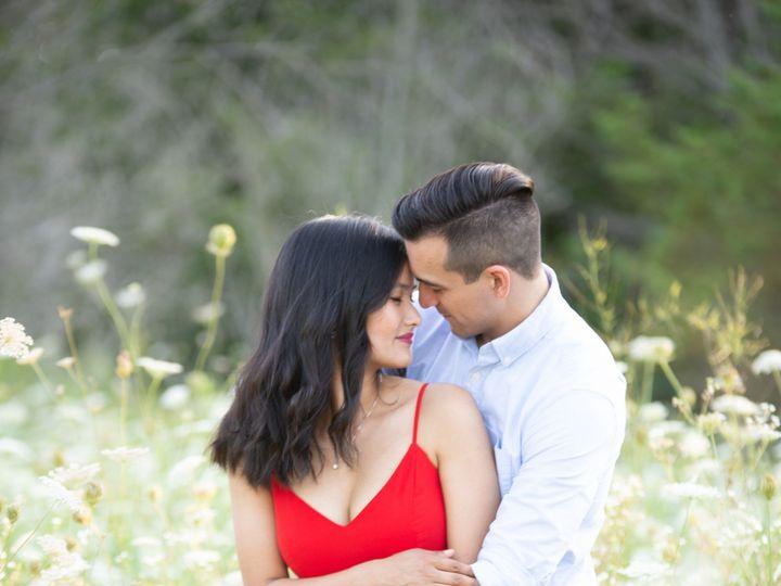 Tmx Dsc 7493 51 647907 1569200238 Lake Geneva, Wisconsin wedding photography
