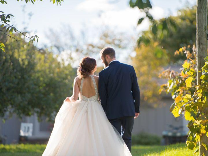 Tmx Dsc 7647 51 647907 1569006744 Lake Geneva, Wisconsin wedding photography
