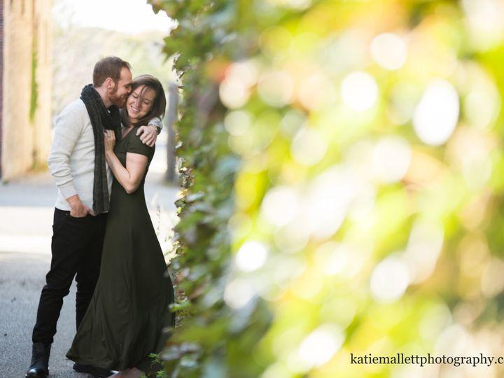 Tmx Dsc 8249 51 647907 1569200233 Lake Geneva, Wisconsin wedding photography