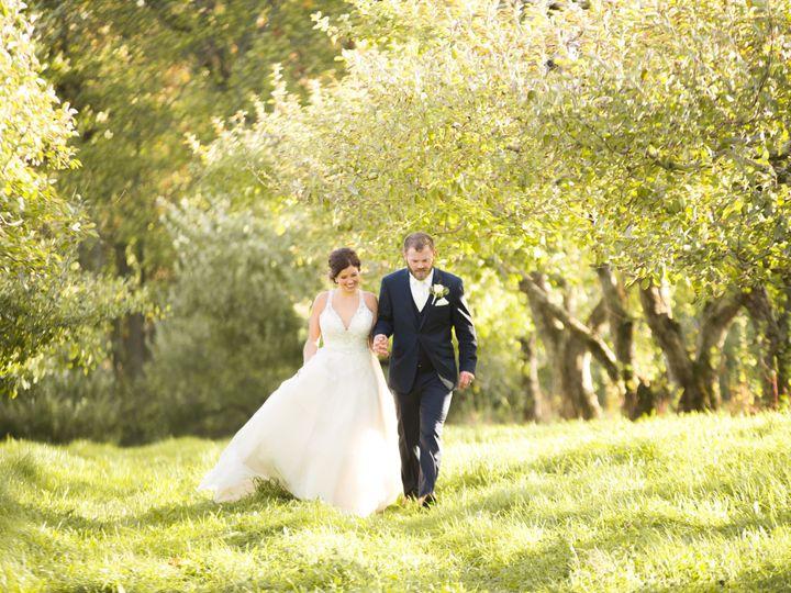 Tmx Katie Mallett Photography 1058 51 647907 Lake Geneva, Wisconsin wedding photography