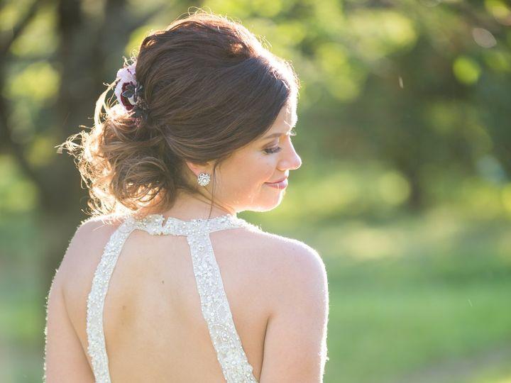 Tmx Katie Mallett Photography 1136 51 647907 Lake Geneva, Wisconsin wedding photography