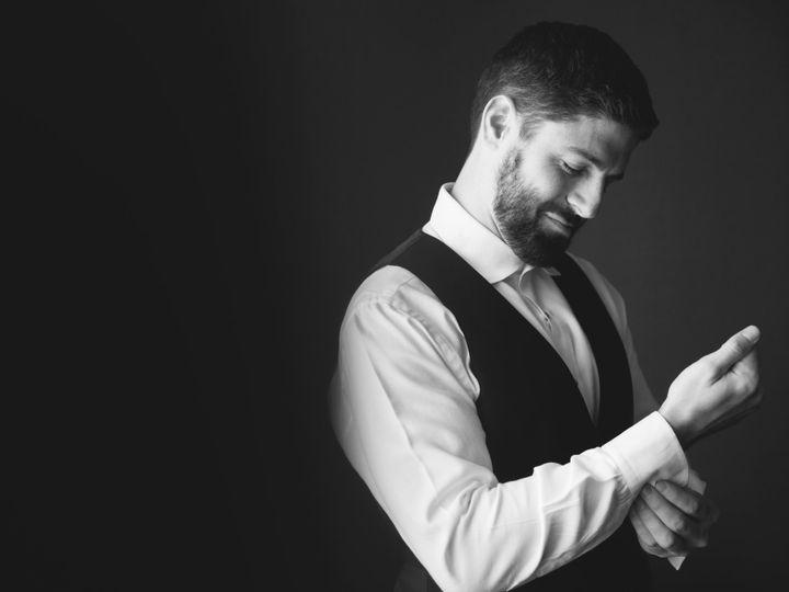 Tmx Katie Mallett Photography 12 51 647907 Lake Geneva, Wisconsin wedding photography