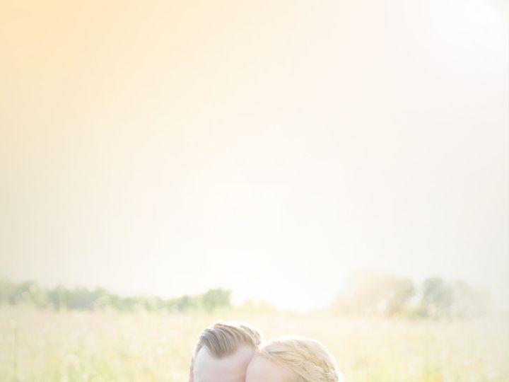 Tmx Katie Mallett Photography 145 51 647907 1569200242 Lake Geneva, Wisconsin wedding photography