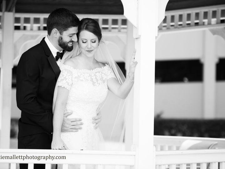 Tmx Katie Mallett Photography 153a 51 647907 1569200244 Lake Geneva, Wisconsin wedding photography