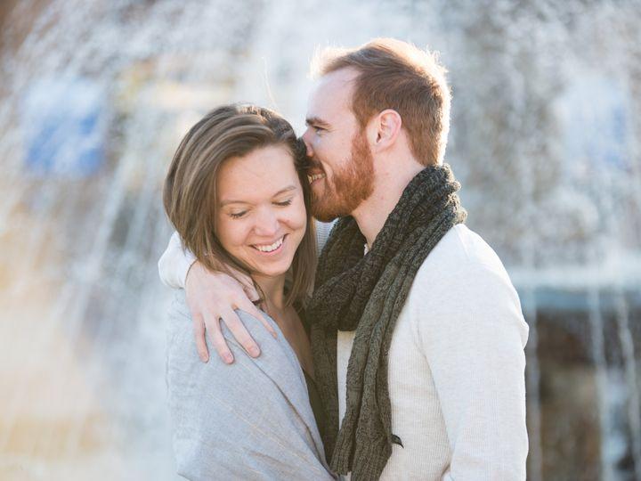 Tmx Katie Mallett Photography 190 51 647907 1569207864 Lake Geneva, Wisconsin wedding photography
