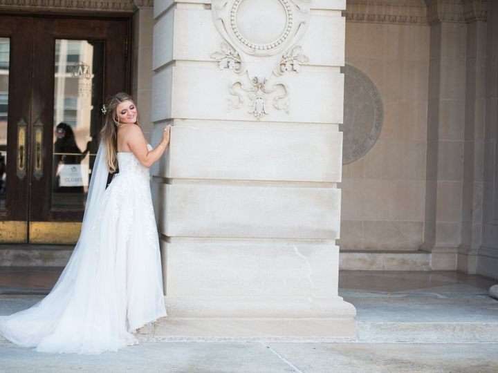 Tmx Katie Mallett Photography 337 51 647907 Lake Geneva, Wisconsin wedding photography