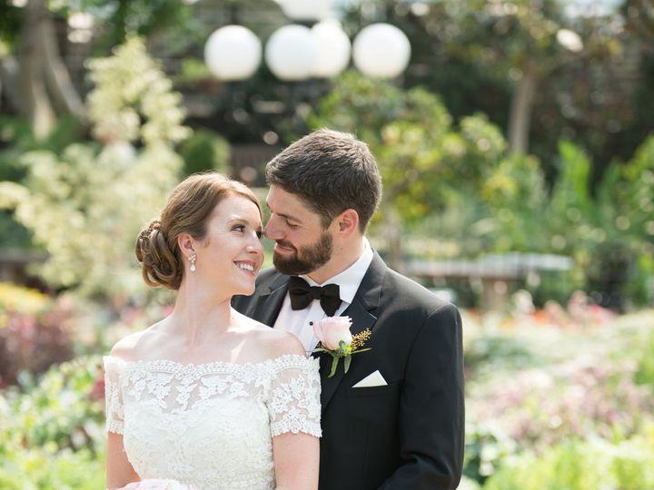 Tmx Katie Mallett Photography 443 51 647907 Lake Geneva, Wisconsin wedding photography