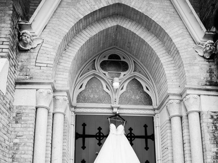 Tmx Katie Mallett Photography 6 51 647907 Lake Geneva, Wisconsin wedding photography