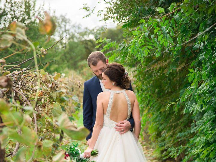 Tmx Katie Mallett Photography 755 51 647907 Lake Geneva, Wisconsin wedding photography