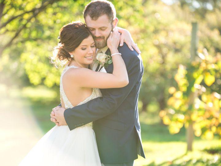 Tmx Katie Mallett Photography 995 51 647907 Lake Geneva, Wisconsin wedding photography