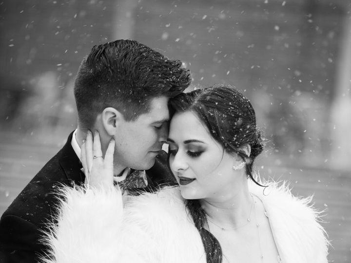 Tmx Katiemallettphotography 75 51 647907 1569200247 Lake Geneva, Wisconsin wedding photography