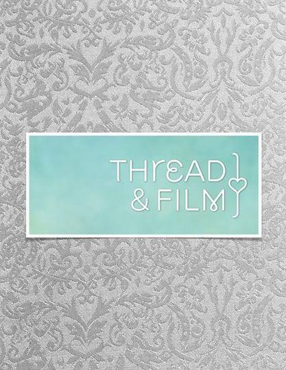 Thread & Film