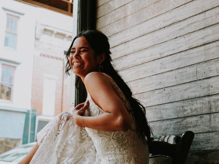 Tmx 6u4a0223 51 1008907 1558125599 Louisville wedding videography
