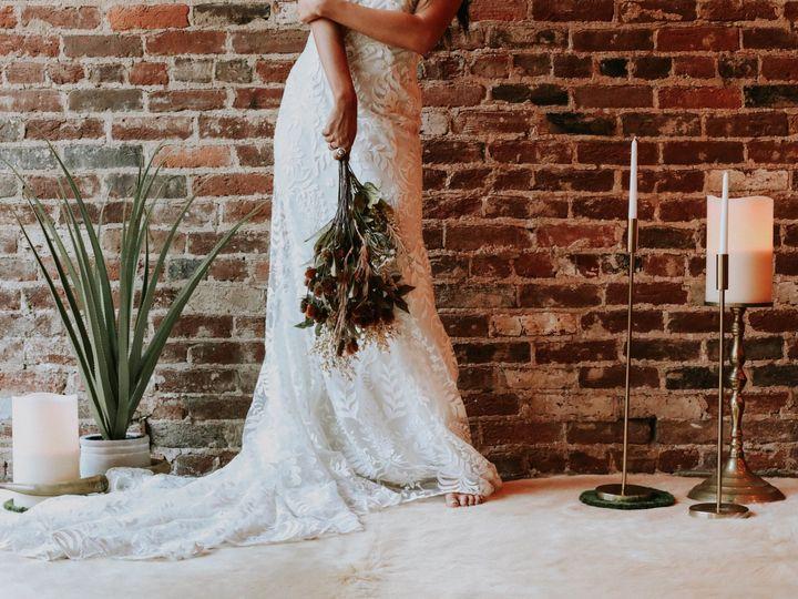Tmx 6u4a0765 51 1008907 1558125613 Louisville wedding videography