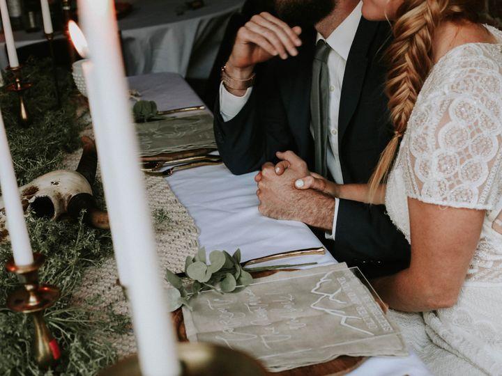Tmx 6u4a0945 51 1008907 1558125611 Louisville wedding videography