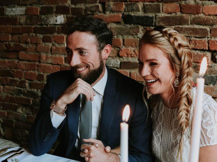 Tmx 6u4a0952 51 1008907 1558125608 Louisville wedding videography