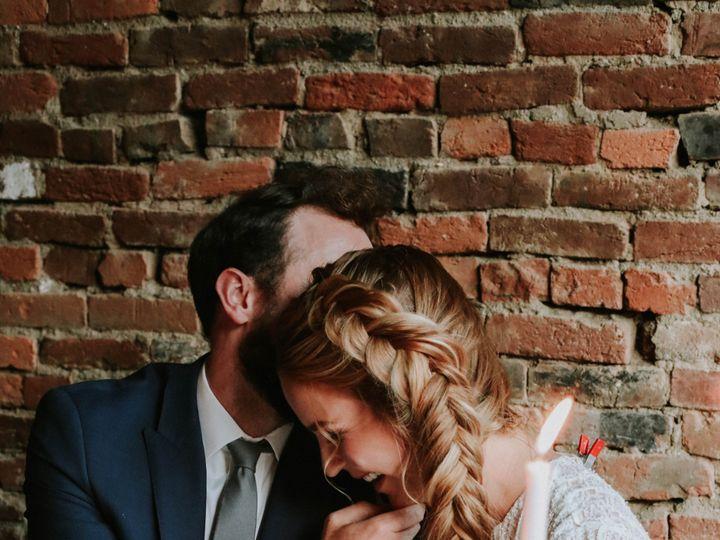 Tmx 6u4a0997 51 1008907 1558125614 Louisville wedding videography