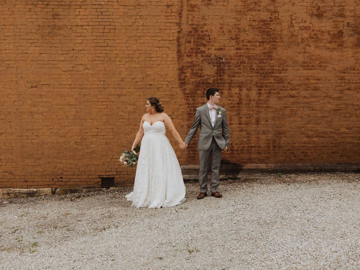 Tmx 6u4a6777 51 1008907 1561310619 Louisville wedding videography
