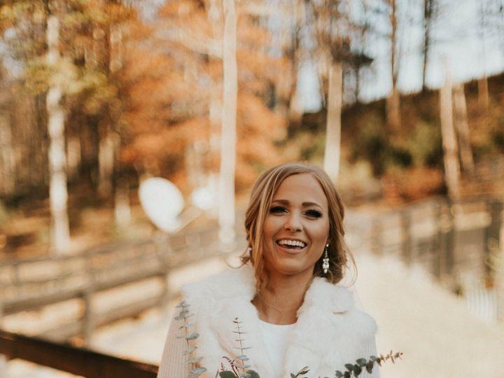 Tmx 6u4a9421 51 1008907 1558125632 Louisville wedding videography