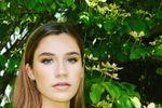 Fresh Face Makeup Bar image