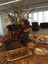 Tmx 1473427200198 Cateringtoyou Brookline, MA wedding catering
