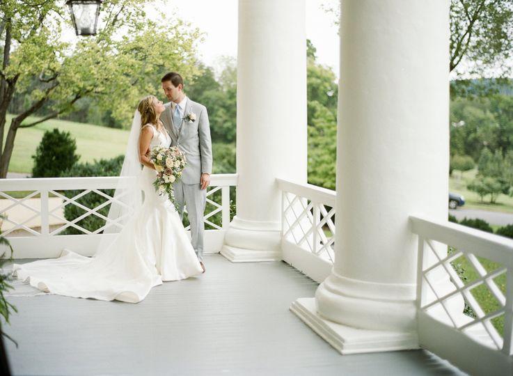 inn at willow grove wedding 6 51 1038907