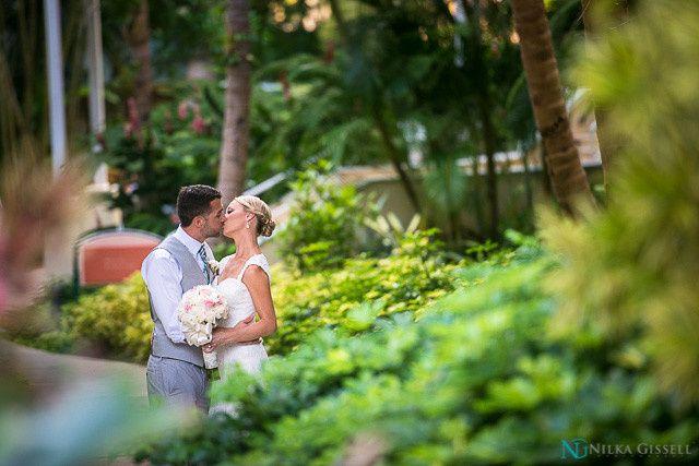 hotel el conquistador resort wedding 26