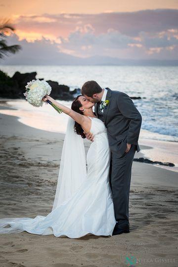 vieques island wedding puerto rico 56