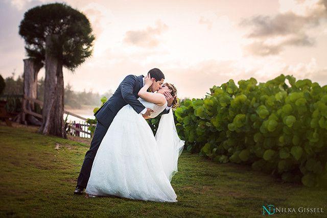 Nilka Gissell Photography