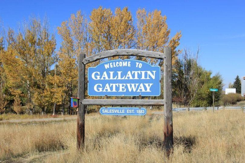 gallatin5 51 748907 157670565571198