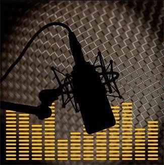 fast lane dj entertainment icon 1