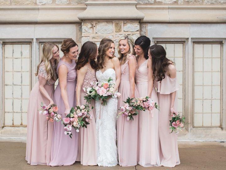Tmx 1498107210476 Img0203 Tulsa, OK wedding beauty