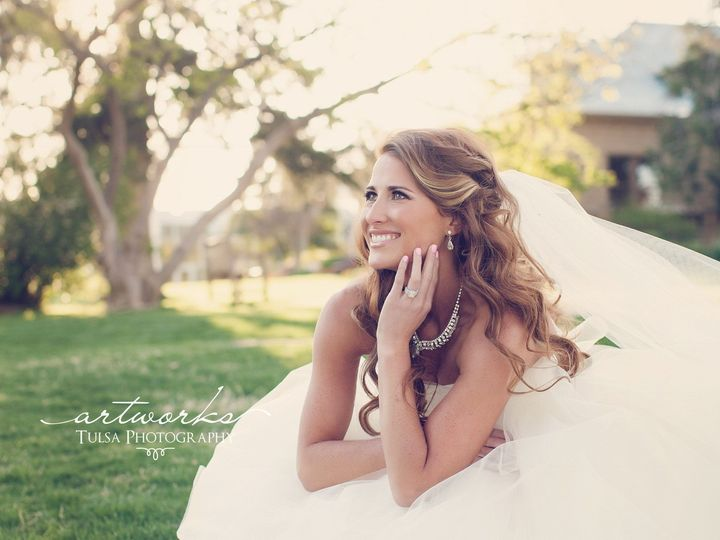 Tmx 1498107289465 Img0145 Tulsa, OK wedding beauty