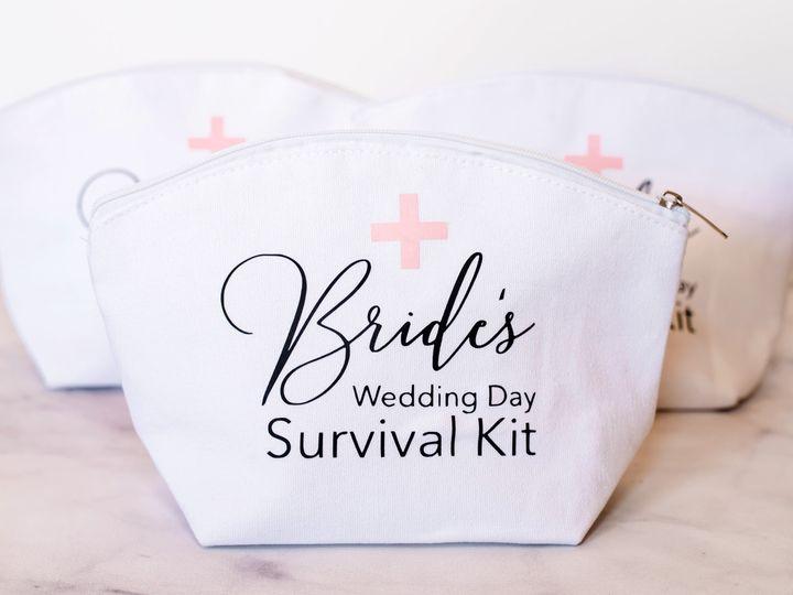 Tmx 1 51 988907 157903546836797 Indianapolis, IN wedding invitation