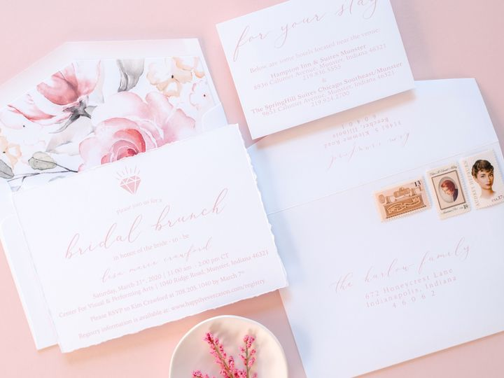 Tmx Bridal Shower 14 51 988907 157893082877977 Indianapolis, IN wedding invitation