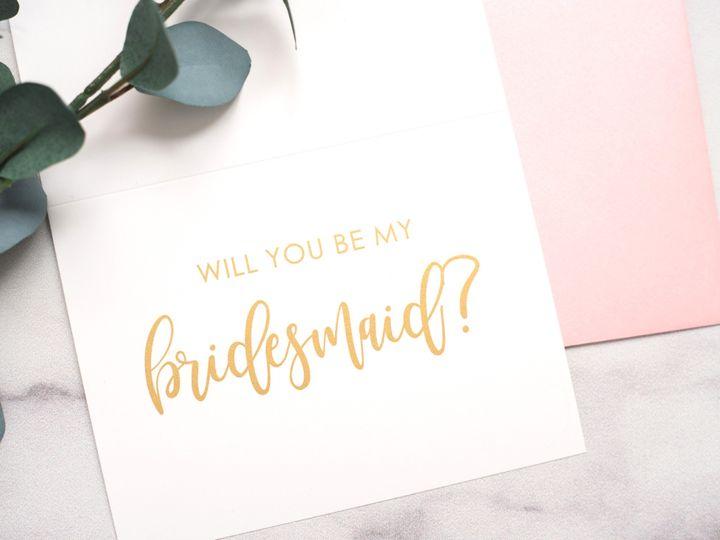 Tmx G3 51 988907 157919668867594 Indianapolis, IN wedding invitation